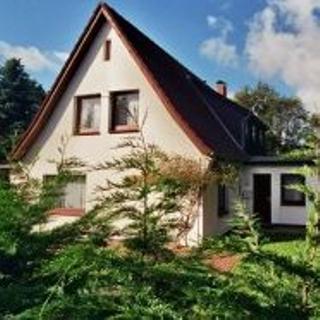 Hus Freetörn, Wohnung-Nr. 2 - Nebel