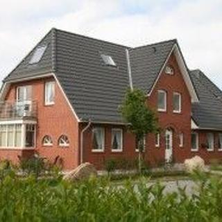 Haus Ole Andresen Whg 1 - Norddorf