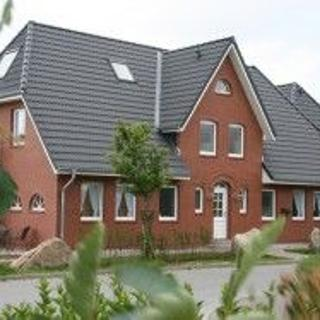 Haus Ole Andresen - Norddorf