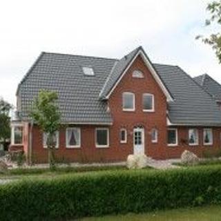 Haus Ole Andresen Whg 3 - Norddorf