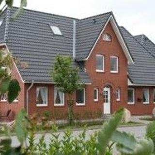 Haus Ole Andresen Whg 4 - Norddorf