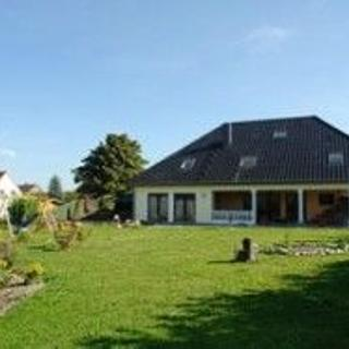 Ferienhaus Niendorf - Wohnung 2 - Beckerwitz