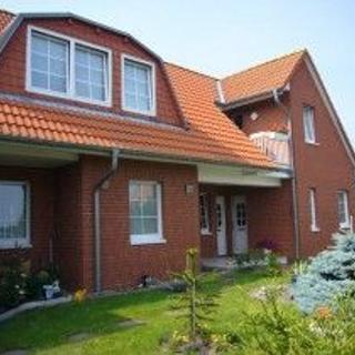 Ferienwohnungen Haus Tina - Boltenhagen