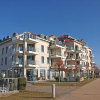 Strandburg Südstrand 012 - Burgtiefe-Südstrand