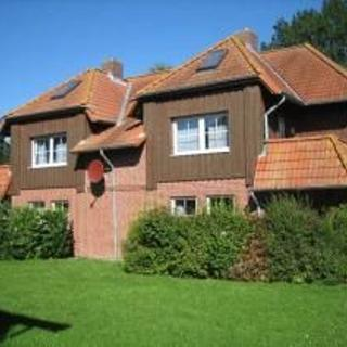 Wohnung Annabul - Wenkendorf