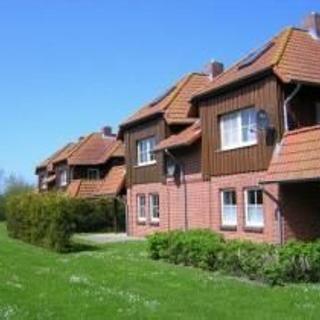 Wohnung Henderssol  - Wenkendorf