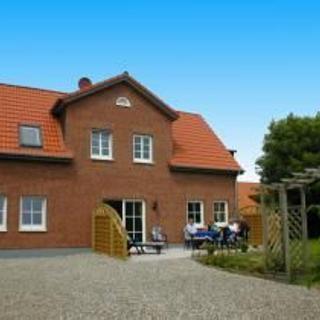 Ferienhof Muhl Backhaus - Wulfen