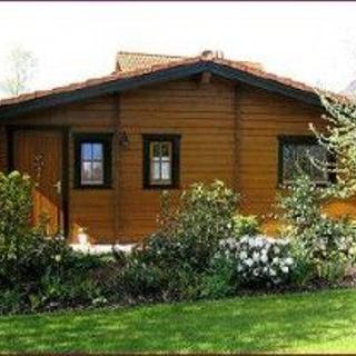 Wiesenhof Mönkemeier Haus 2 - Lutterbek