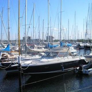 Fewo am Olympiahafen, Kiel-Schilksee - Kiel