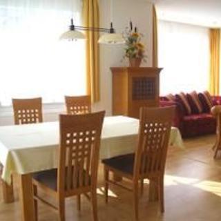 Ferienwohnung Urlaubstraum - Starnberg