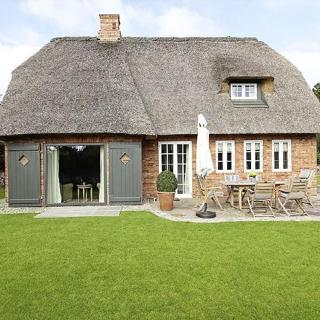 Haus Syltrose List 1626 frisian islands 18 rentals available for rent