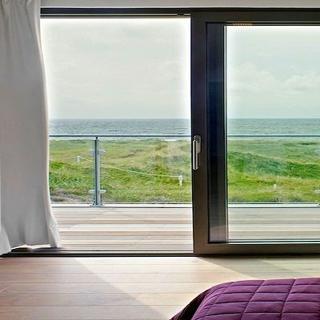 Oceanside One - Hörnum