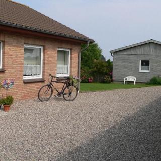 Apartment 4  - Schönhagen