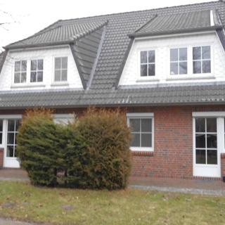 Ferienhof Kirschenholz - Schillsdorf