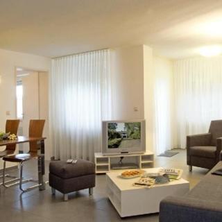 Apartment Vogelsang  - Schleiden