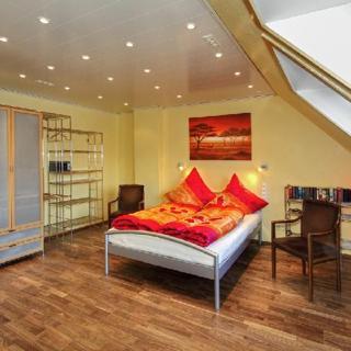 2 Pers. Top-Appartement DW17, 44388 Dortmund - Dortmund