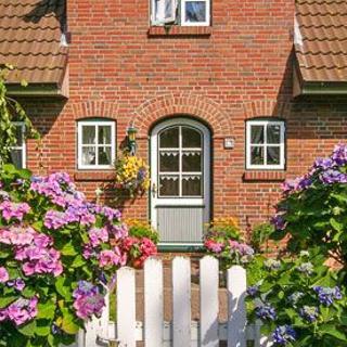 Ferienwohnung Strun - Norddorf