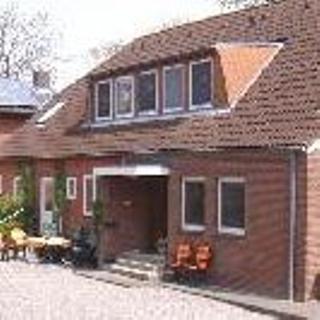 Ferienhof Ralf Becker, Wohnung 8 - Dänschendorf