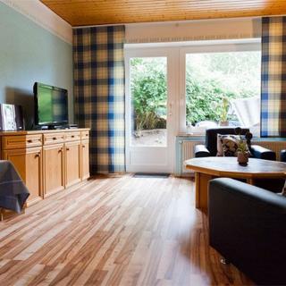 Steilküste Wohnung Nr. 13 - Staberdorf
