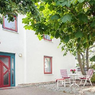Häßler - Haus Rolf - 12 - Westerland