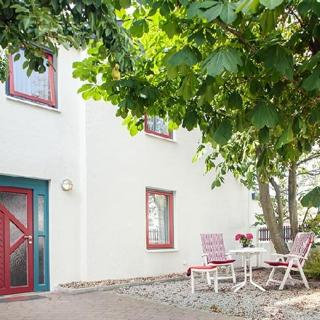 Häßler - Haus Rolf - 14 - Westerland