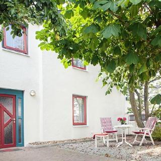 Häßler - Haus Rolf - 15 - Westerland