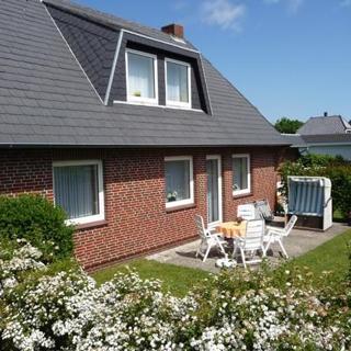 Rohrbach - Wohnung 6 - Westerland