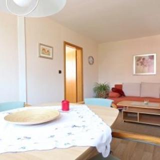 Wohnung Nordsee - Wangerooge