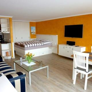 Appartement 64 - Westerland