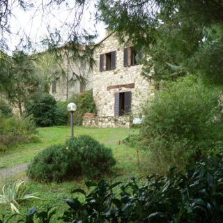 Ferienwohnungen Azienda Montalto - 2 - Campagnatico