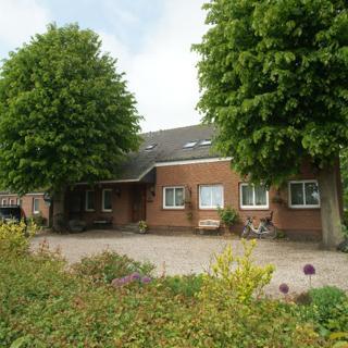 Pension Hansen - Zimmer Bei Enterichs - Sahrensdorf