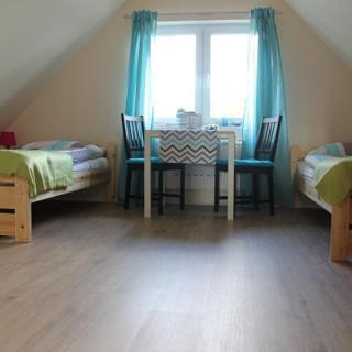 My Apartment Veronik 2 - Heilshoop