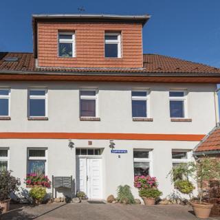 "Ferienwohnung ""Am Kalkberg"" KB - Lüneburg"