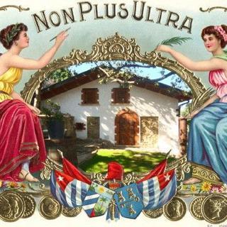 Casetta al Costa in Borgo al Costa - Rodi Milici