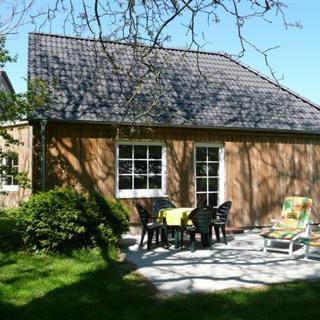 Ferienhaus Akeby - Boren