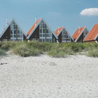 Ocean 5 - Grömitz