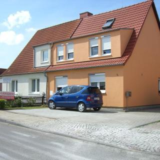 Ferienhaus Passow - Stralsund
