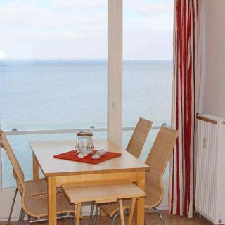 Appartementvermittlung mehr als Meer - Objekt 7 - - Niendorf