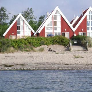 Beach 4 - Grömitz