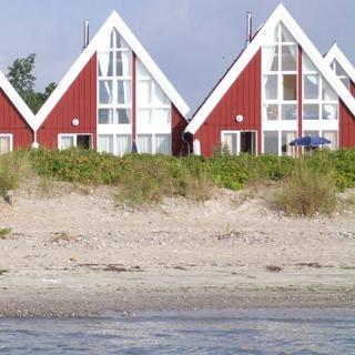 Ocean 3 - Grömitz