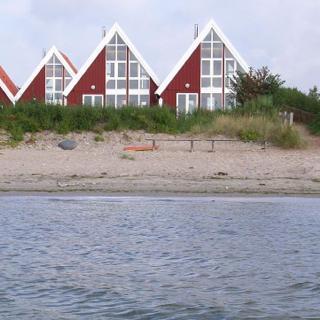 Ocean 4 - Grömitz