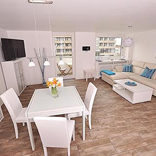 Sylter Residenz - Westerland