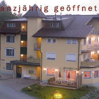 Appartement Perdacher - Reifnitz