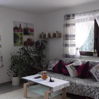 Haus Irena 2 - Longkamp