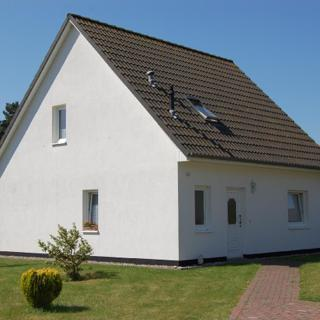 Dumrath Haus2 - Baabe