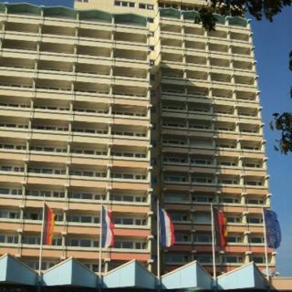 Appartement K312/304 - Schönberg
