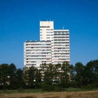 Appartement K315/307 - Schönberg