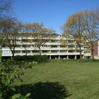 Ferienwohnung L142 - Schönberg