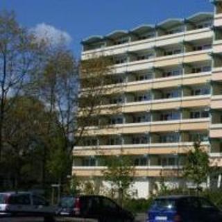 Ferienwohnung E511 - Schönberg