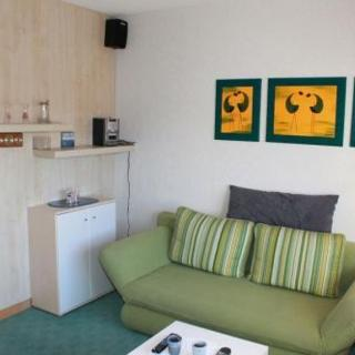 Appartement K512/504 - Schönberg